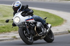 BMW_R-nine-T-Racer-03