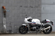 BMW_R-nine-T-Racer-05