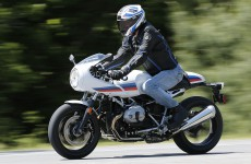BMW_R-nine-T-Racer-06