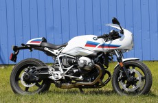 BMW_R-nine-T-Racer-08