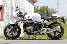 BMW_R-nine-T-Racer-09