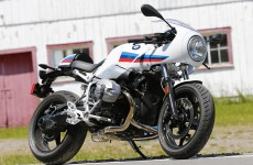 BMW_R-nine-T-Racer-10
