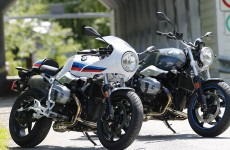 BMW_R-nine-T-Racer-12