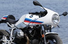BMW_R-nine-T-Racer-13
