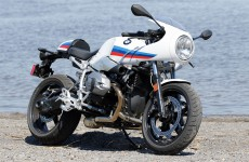 BMW_R-nine-T-Racer-14
