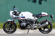 BMW_R-nine-T-Racer-15