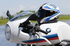 BMW_R-nine-T-Racer-16
