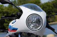 BMW_R-nine-T-Racer-17