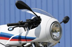 BMW_R-nine-T-Racer-18