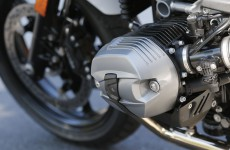 BMW_R-nine-T-Racer-20