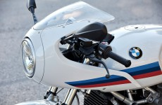 BMW_R-nine-T-Racer-24