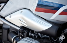 BMW_R-nine-T-Racer-25