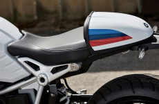 BMW_R-nine-T-Racer-27