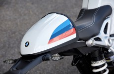 BMW_R-nine-T-Racer-27a