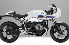 BMW_R-nine-T-Racer-30
