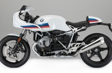 BMW_R-nine-T-Racer-31