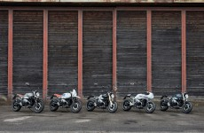 BMW_R1200_Nine-Ts-02