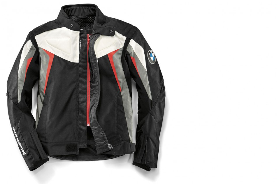 BMW_Racer-Jacket-01
