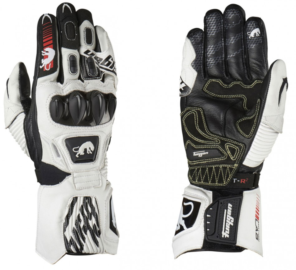 Gants-Furigan-Fit-R2-01