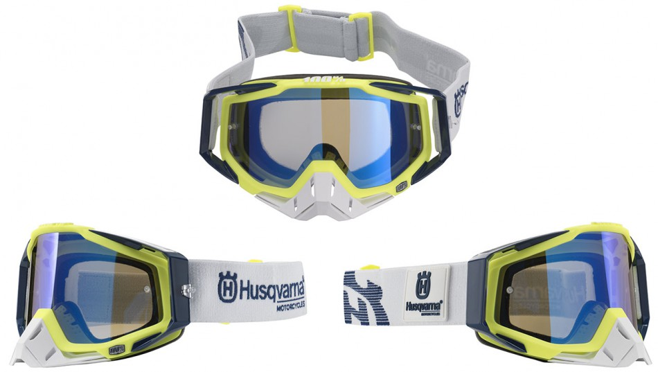 Husqvarna-Racecraft-Googles