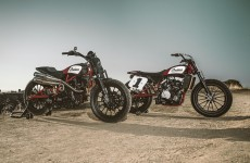 Indian_Scout_FTR1200-00