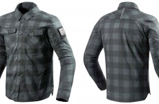 MotoInter-revit-bison-over-shirt