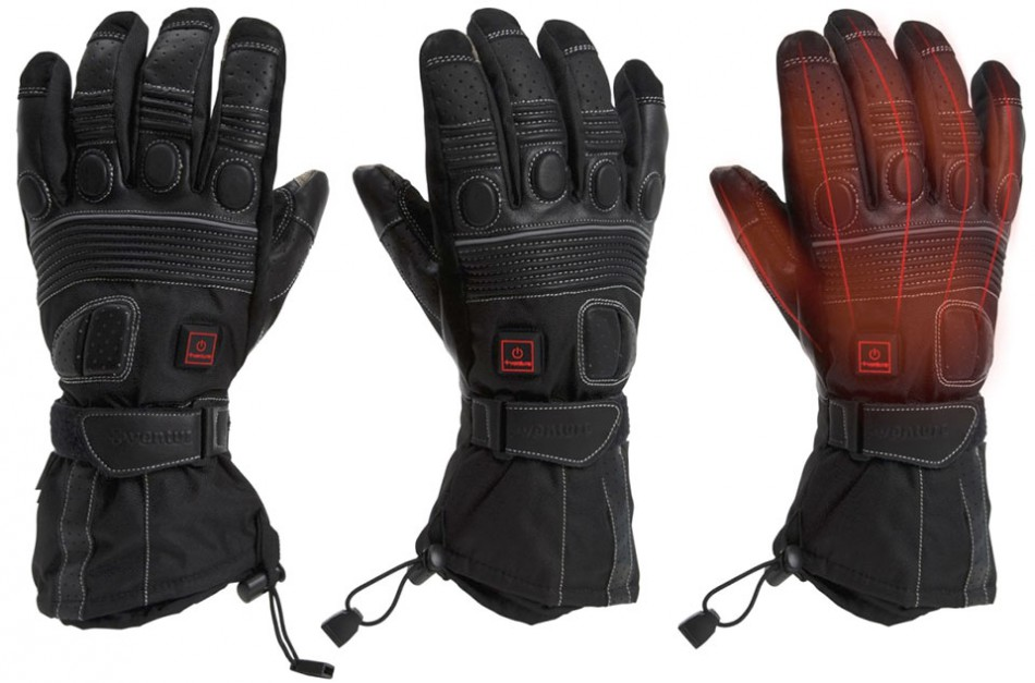 Nadon-Venture-Gloves