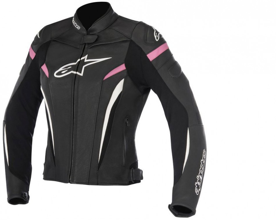 Parts-Alpinestars_stella_gp_plus-r-v2_jacket