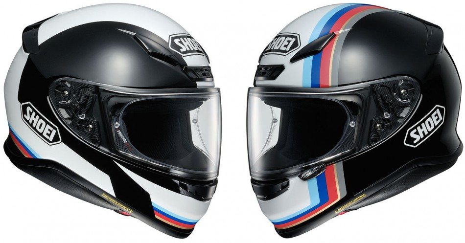 Shoei-Recounter-TC-10