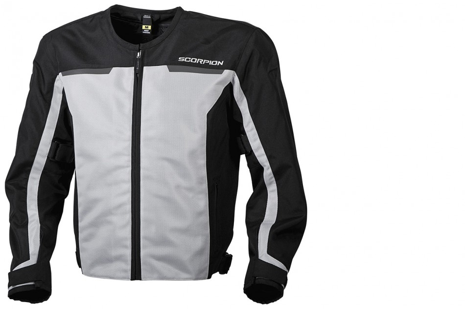 Thibault_scorpion_drafter_jacket_ii_silver
