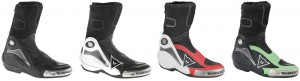 Dainese-Axial_Pro_In-01