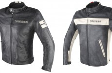 Dainese-HF_D1-01-Front