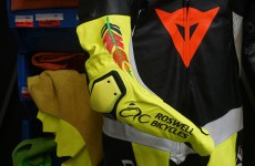 Dainese_Custom_Work-2017-12