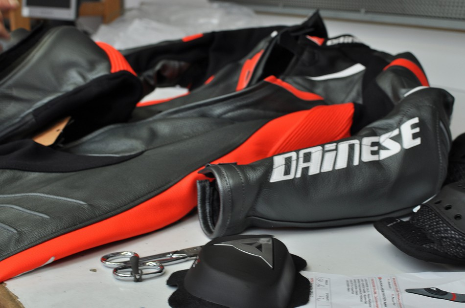 Dainese_Custom_Work-2017-13