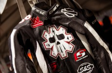 Dainese_Custom_Work-2017-14