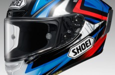 Evaluation_Shoei-X14-08