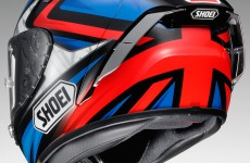 Evaluation_Shoei-X14-09