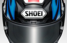 Evaluation_Shoei-X14-10