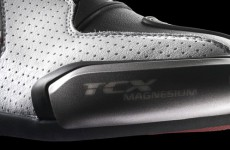 tcx-rt-race-pro-air-black-02