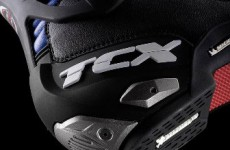 tcx-rt-race-pro-air-black-03
