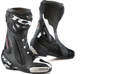 tcx-rt-race-pro-air-black