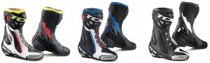 tcx-rt-race-pro-air-boots