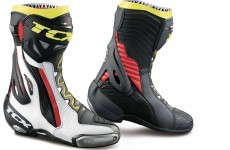 tcx-rt-race-pro-air-white-red-yellow
