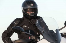 AGV-Supersport__CYCLONE_D-AIR___SPORT_MODULAR___15