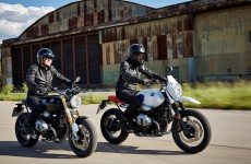 BMW-RnineT-9T-UrbanGS-02