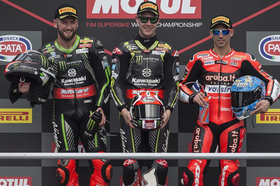 01-Imola_WorldSBK_2018_Podium-1