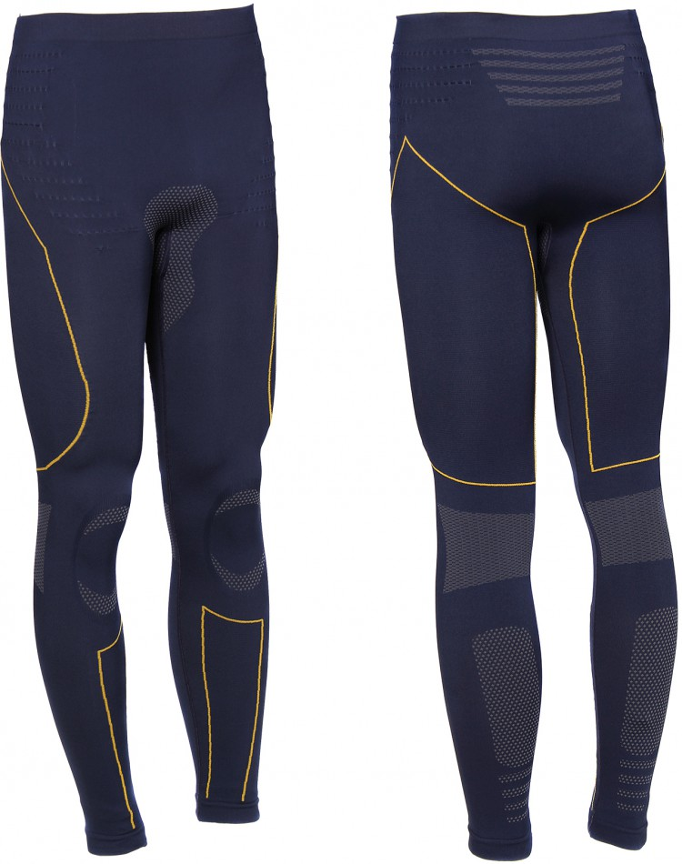 02-Tech 2 Base Layer Pants-01