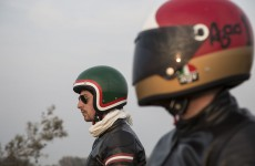 AGV-Legends-X3000-AGO-Paso-01