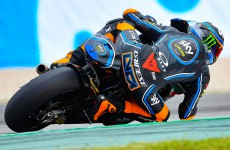 10-luca-marini-ita_ds53494.gallery_full_top_fullscreen