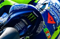 46-valentino-rossi-ita_ds56404.gallery_full_top_fullscreen